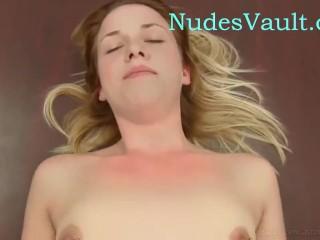 Compilazione di audizioni porno con tanto sesso anale
